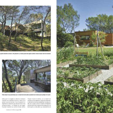 Maison-Ossature-Bois-benoit-gillet-architecte