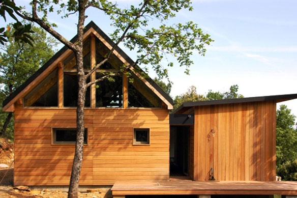Maison-Bois-benoit-gillet-architecte