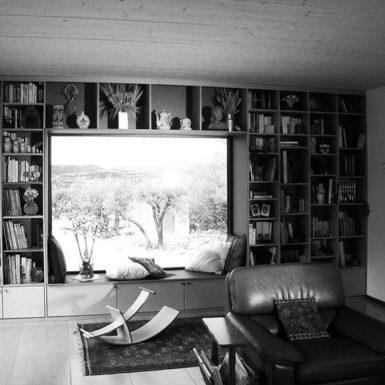 Extension-Rénovation-Maison-benoit-gillet-architecte