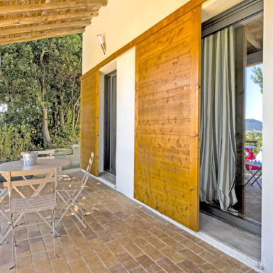 Extension-bois-Rénovation-benoit-gillet-architecte