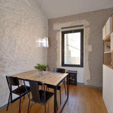 Loft-Rénovation-benoit-gillet-architecte