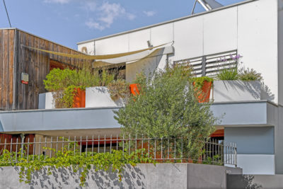 Rénovation-Maison-benoit-gillet-architecte