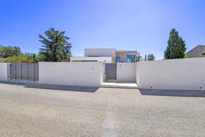 Maison-benoit-gillet-architecte