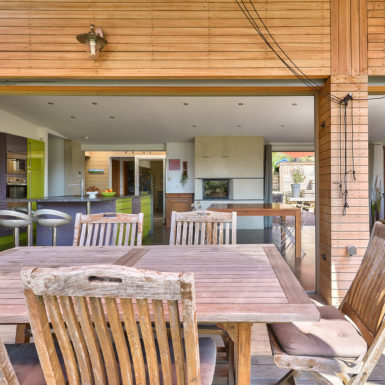 Maison-Bois-passive-benoit-gillet-architecte
